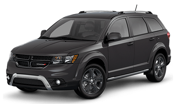 2017 dodge journey info jackson dodge. Black Bedroom Furniture Sets. Home Design Ideas