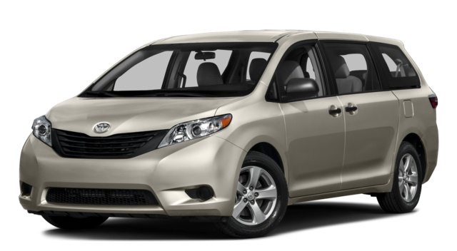 dodge grand caravan vs toyota sienna jackson dodge. Black Bedroom Furniture Sets. Home Design Ideas