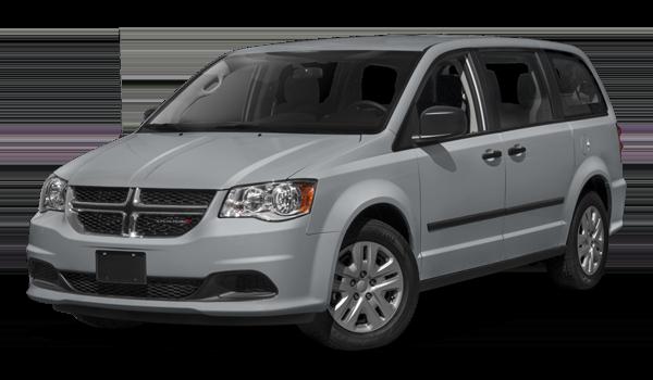 2017-Dodge-Grand-Caravan-CA