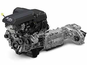 2012 dodge ram 1500 diesel engine