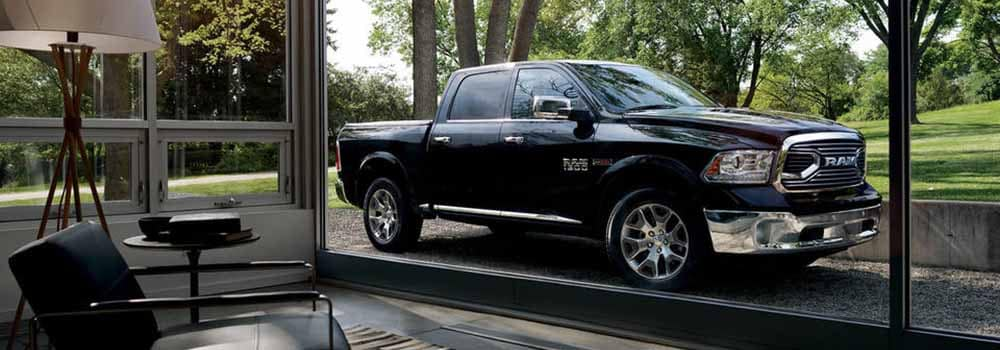 Ram 1500 Ecodiesel Engine Specs Ram 1500 Engine Options