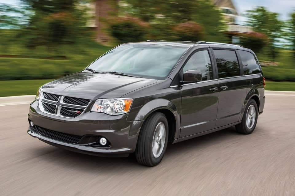 2019-Dodge-Grand-Caravan-Canada-performance