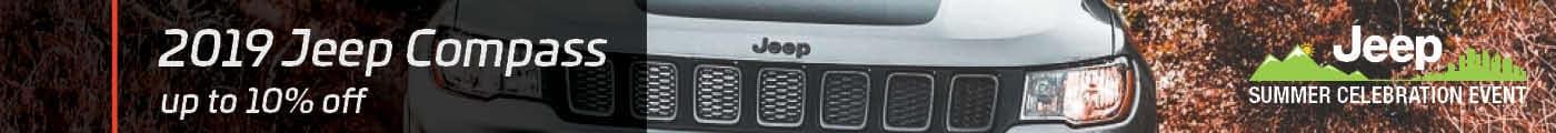 jeepcompassVRP