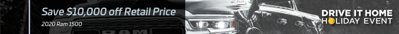 201202-KAG-Jackson Dodge Deals VRP Banners