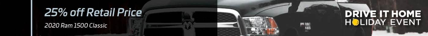 201202-KAG-Jackson Dodge Deals VRP Banners2