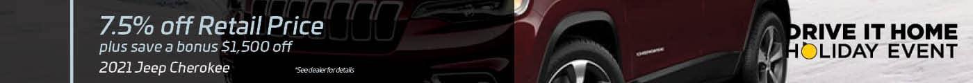 201202-KAG-Jackson Dodge Deals VRP Banners5-1