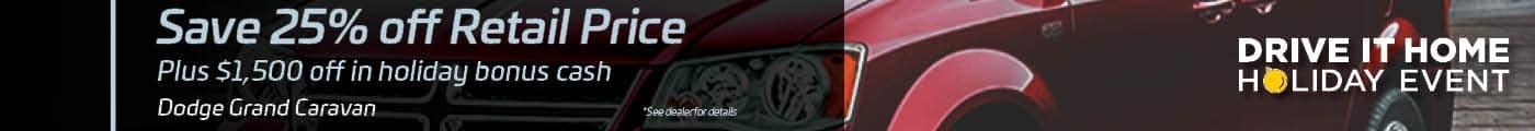 201202-KAG-Jackson Dodge Deals VRP Banners8