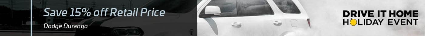 201202-KAG-Jackson Dodge Deals VRP Banners9