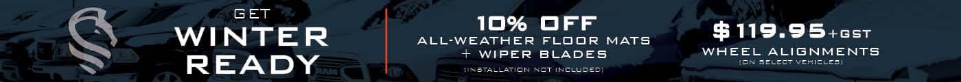 200922-KAG-Get Winter Ready (VRP Banner)