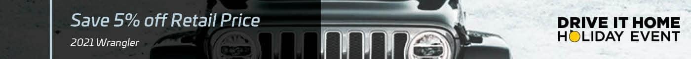 201202-KAG-Jackson Dodge Deals VRP Banners7