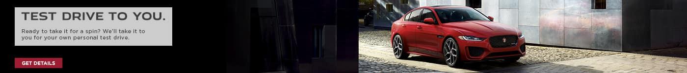 201116-JAG-SRPBanner-TestDrive