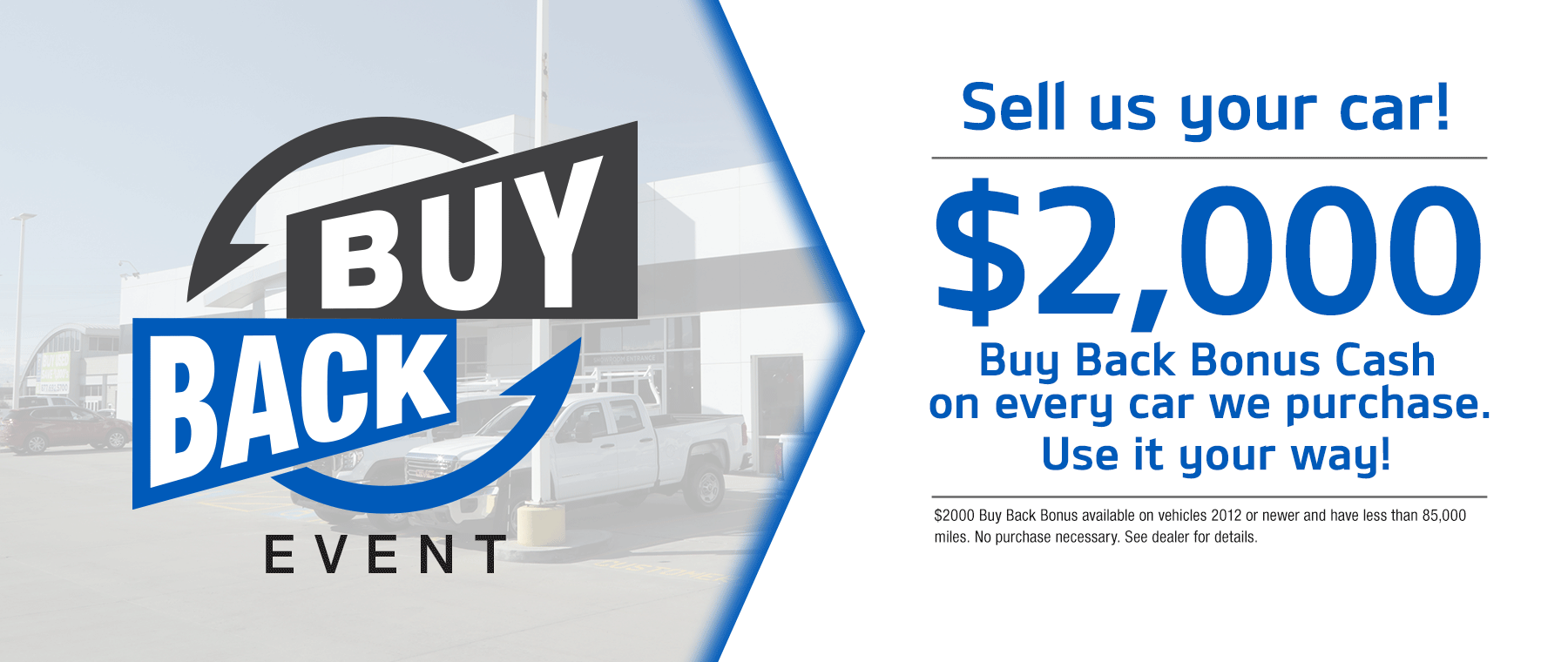 SJ-Buy-Back