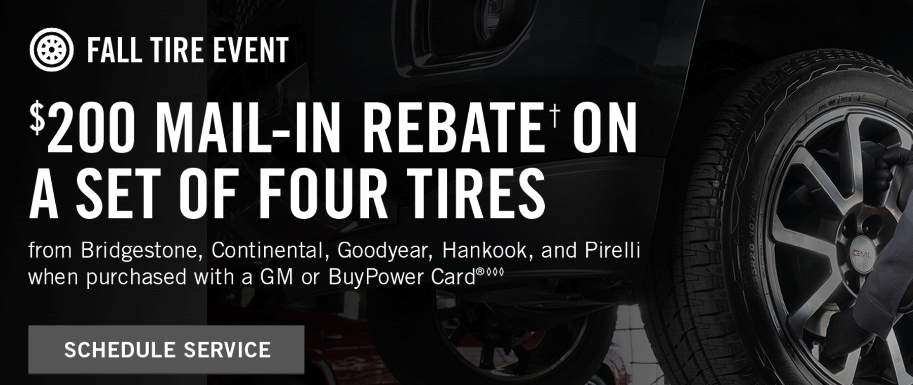 Tire-Offer-BG