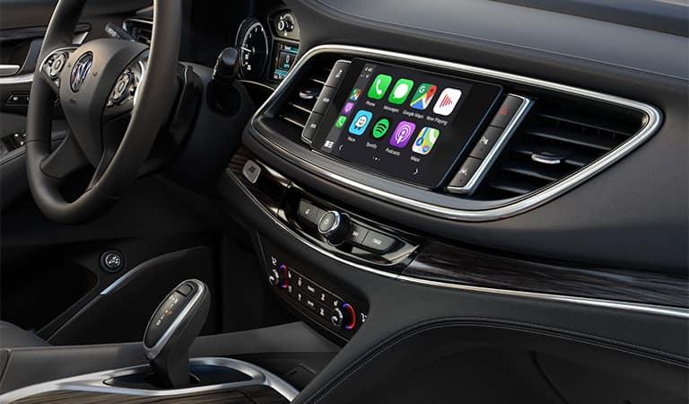 New 2020 Buick Enclave South Jordan UT
