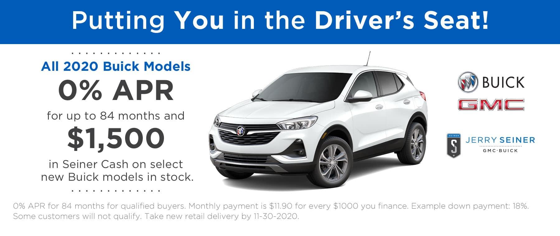 JER20-0005_November_Campaign_Digital-Retailing-Ads_Buick-GMC_Offer-2_Website-Hero_1800x760_v1