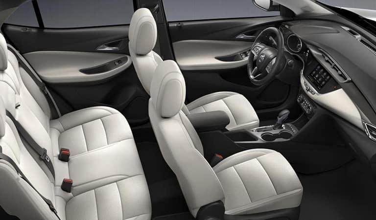 2021 Buick Encore GX South Jordan UT