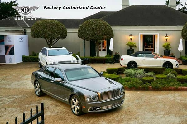 home-bentleys-logo-left-mobile