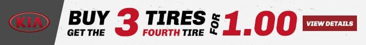 Tire Special Slider