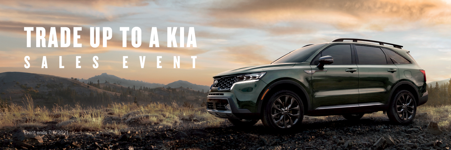 18794_Trade_Up_to_a_Kia_Sales_Event_Horizontal_Banner