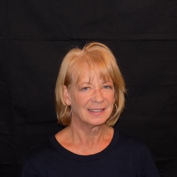 Peggy Grinley