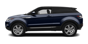 Range-Rover-Evoque-Loire-Blue