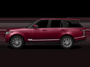 2017-Range-Rover