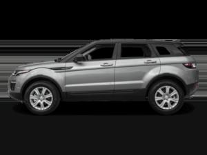 2017-Ranger-Rover-Evoque