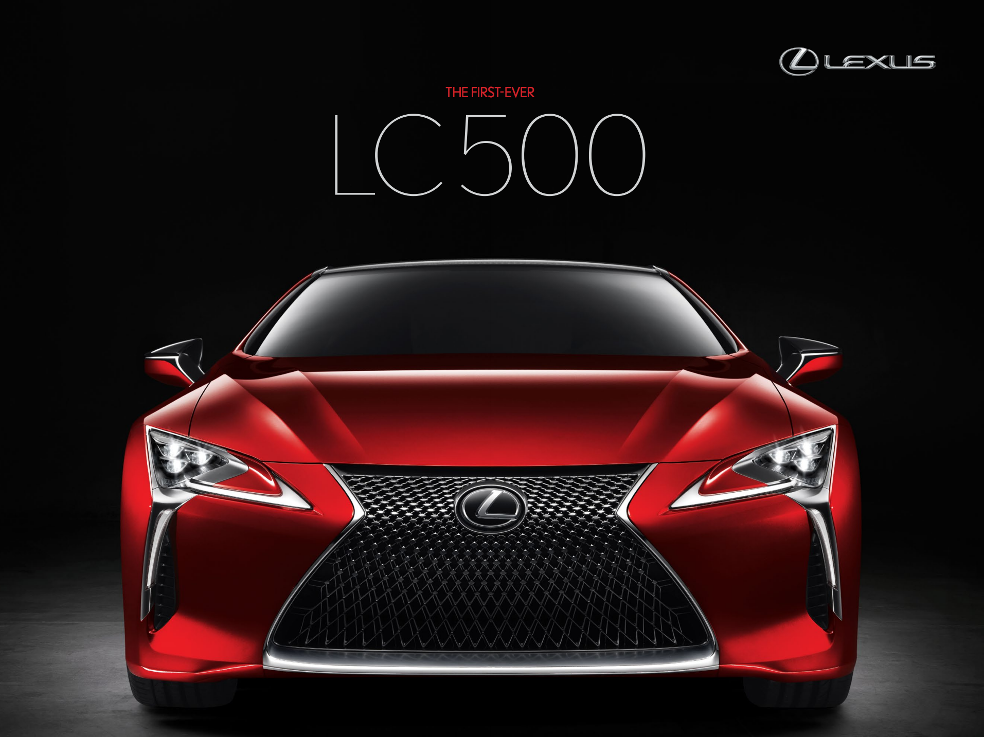 the to eng offers has out hero lex lc from special today lexus kuni available find options offer shown what
