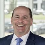Bruce Kirkland Lexus of Edmonton