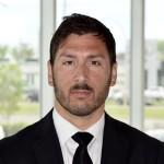 Matt Miller Lexus of Edmonton