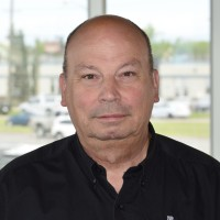 Ross Kassen