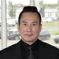 Andy Yan
