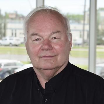 Karel Lamac