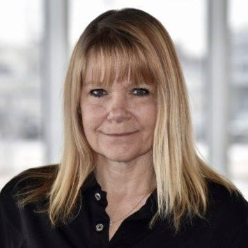 Christine Bratrud