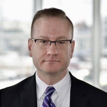 Evan Schindel