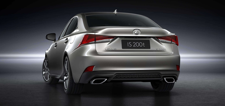 2017 Lexus Is For Sale In Edmonton Ab New Sedan Sc300 Engine Diagram