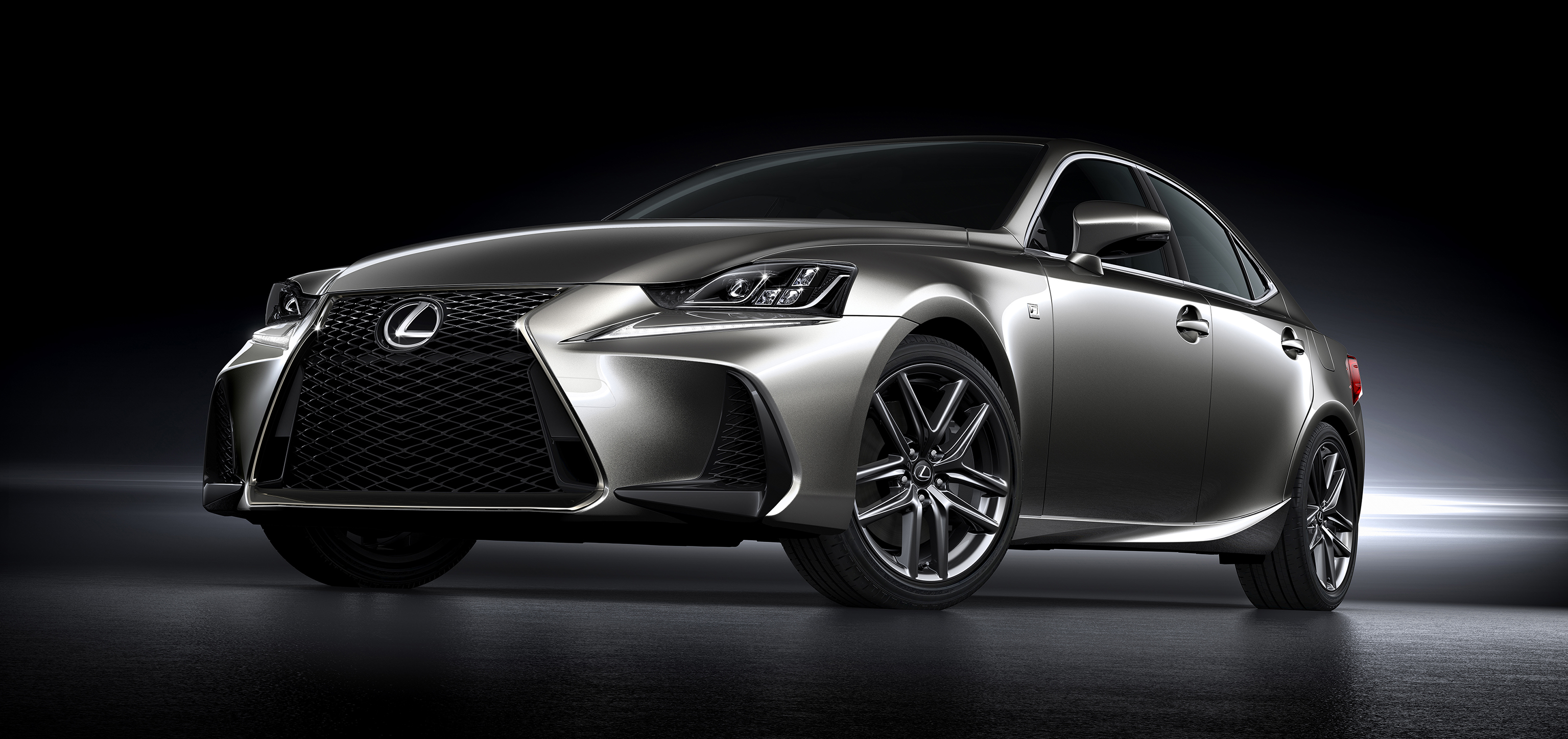 f lexus of toronto for new gs high base select leasing wheel rear lakeridge drive automatic img in sale trim vehicles luxury