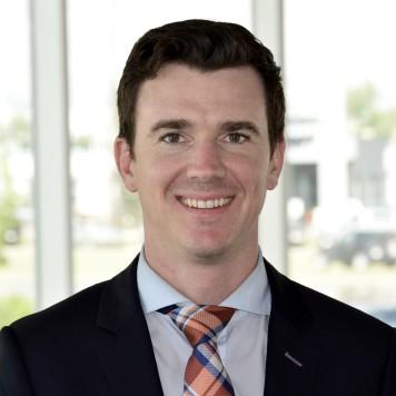 Cory Duffield