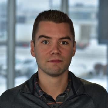 Dillon Logan