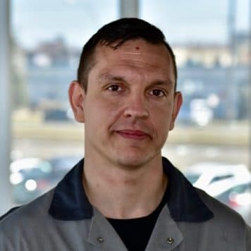 Tomislav Sakic