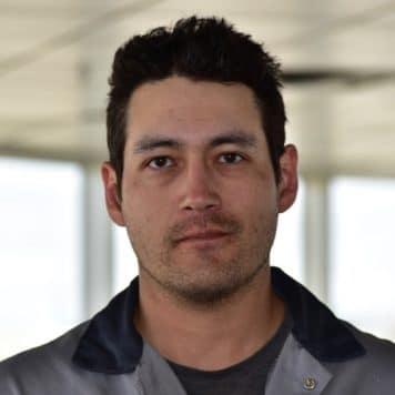 Matt Sarkozi