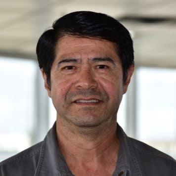 Jose Batres