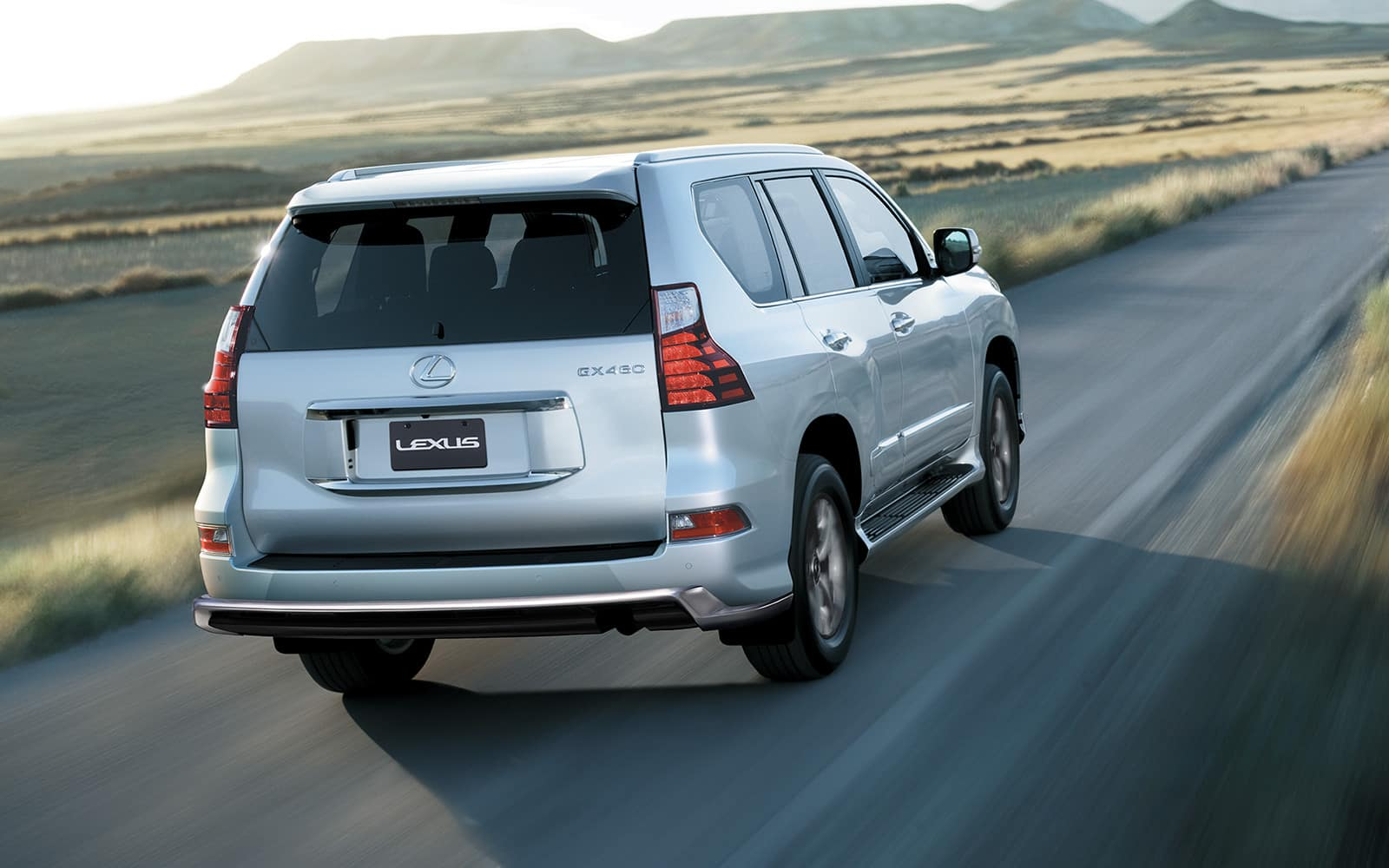 2011 lexus gx 460 maintenance schedule