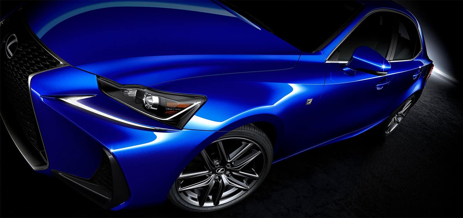 lexus-2018-is-300-f-sport-series-2-ultrasonic-blue-mica-2-0-l