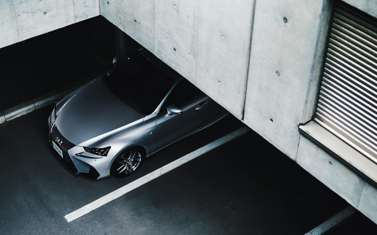 lexus-2018-is-350-awd-f-sport-atomic-silver-top-l