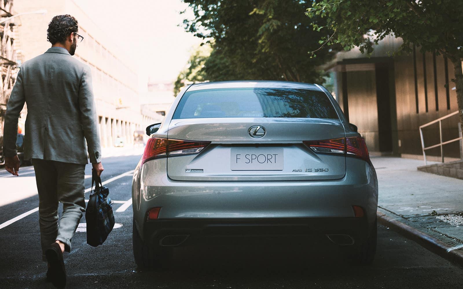 lexus-2018-is-350-awd-f-sport-series-1-atomic-silver-rear-l