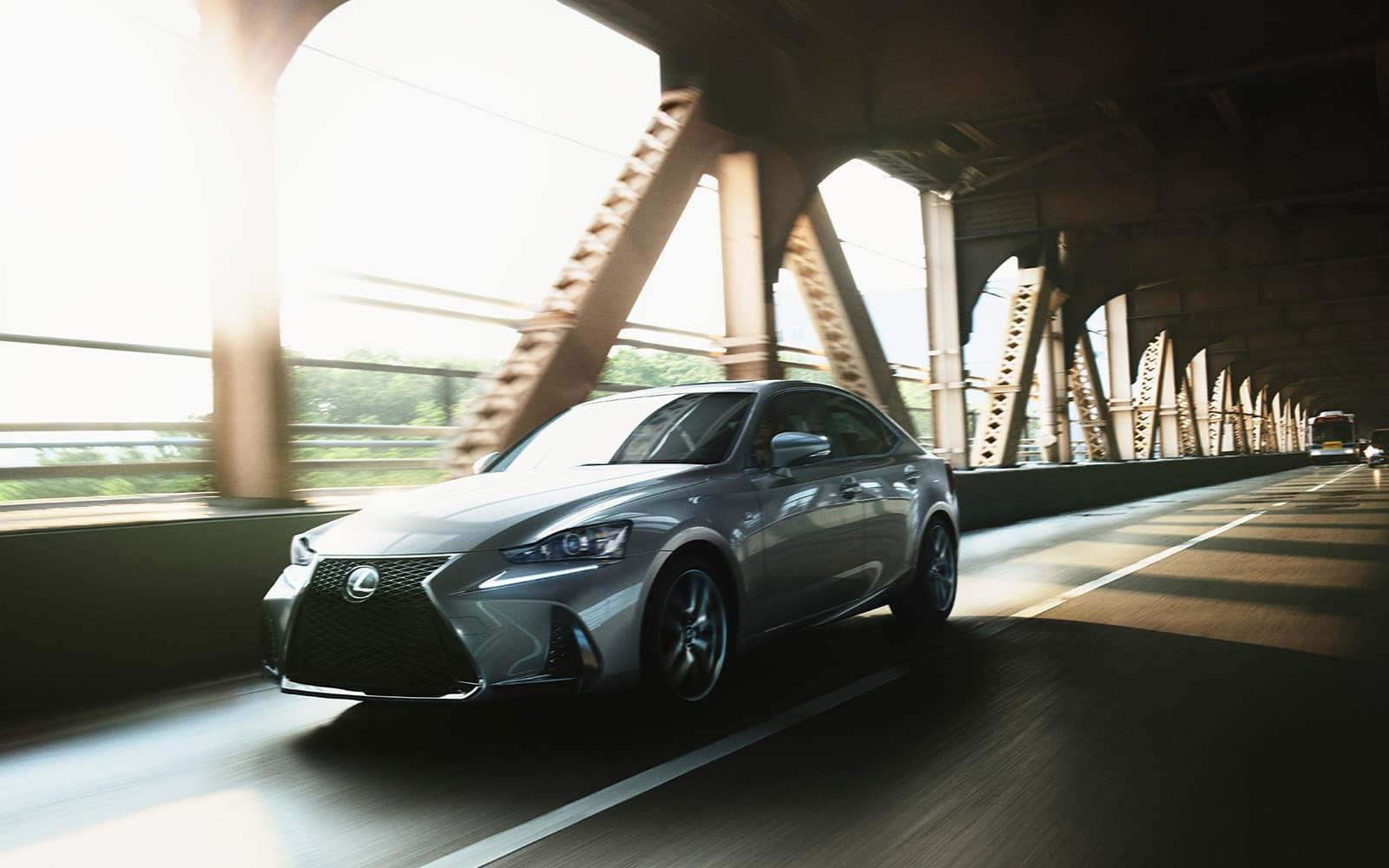 Lexus-2018-is-350-f-sport-series-2-atomic-silver-l-2