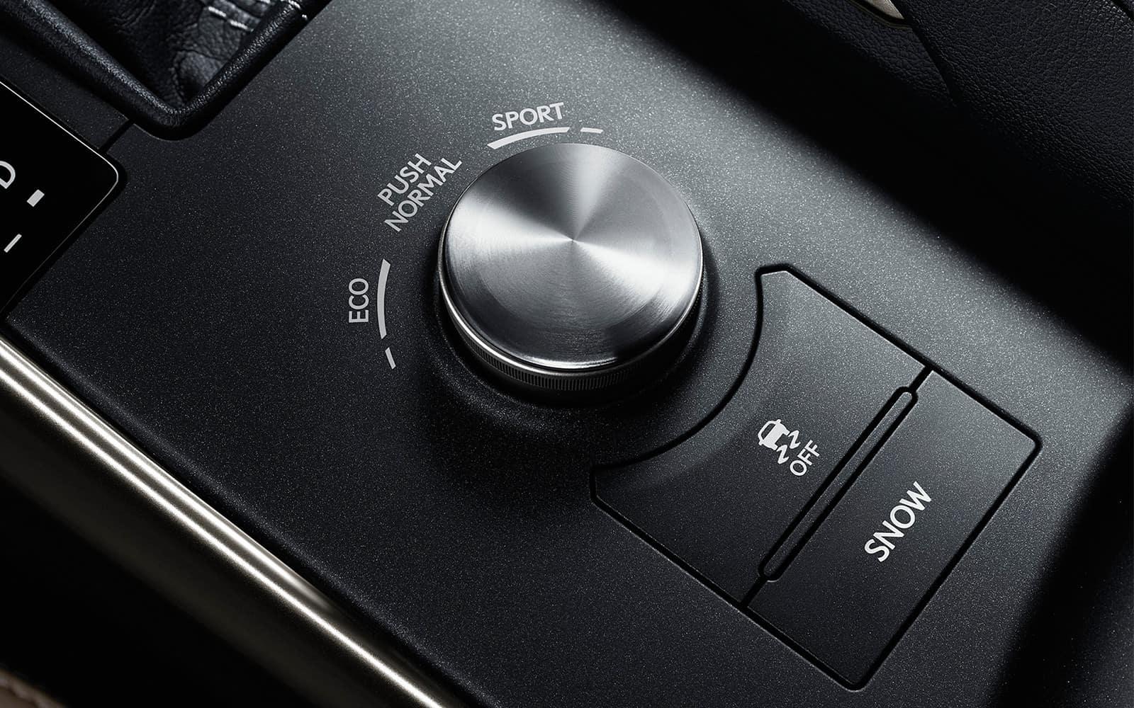 Lexus-2018-is-drive-mode-select-l-3