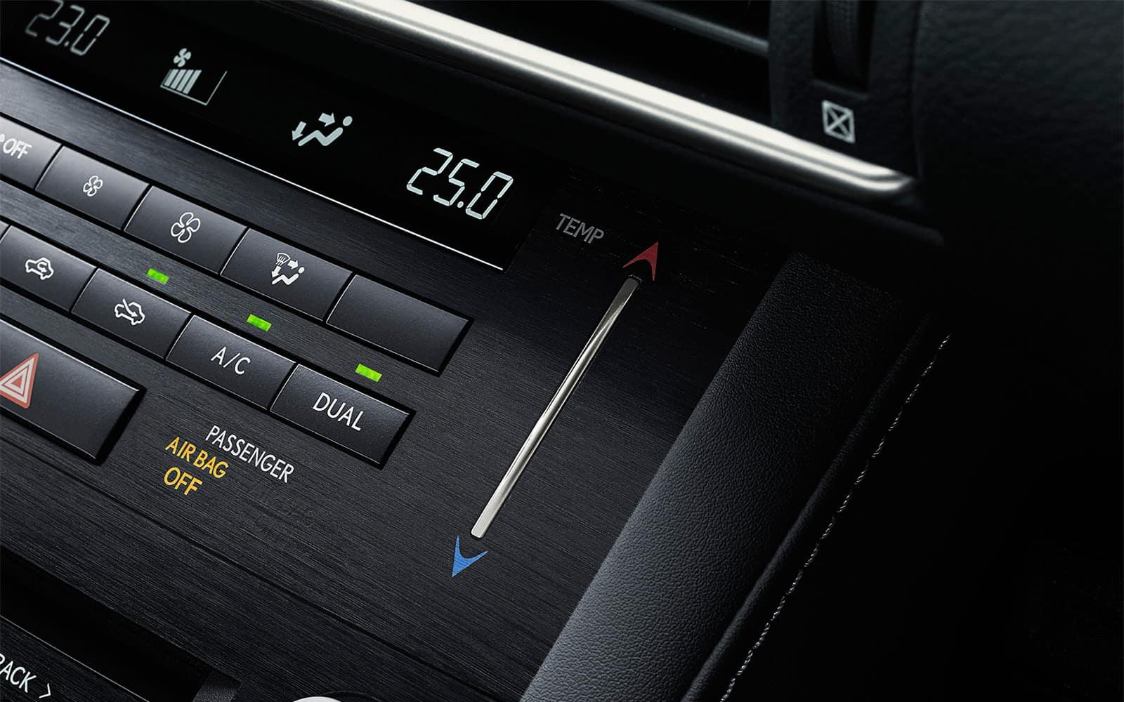 lexus-2018-is-electrostatic-temperature-control-switch-interior-l