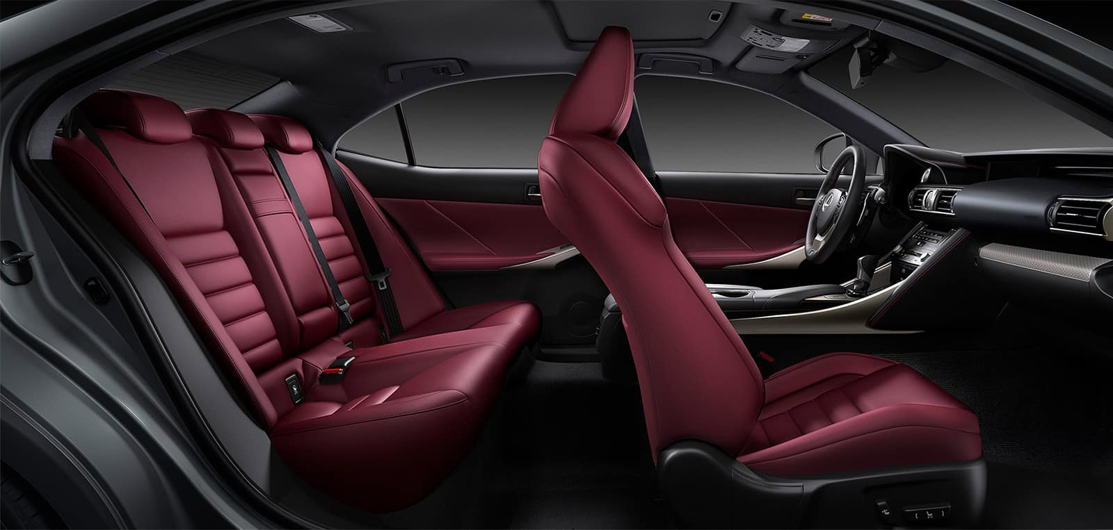 lexus-2018-is-f-sport-nuluxe-rioja-red-interior-l